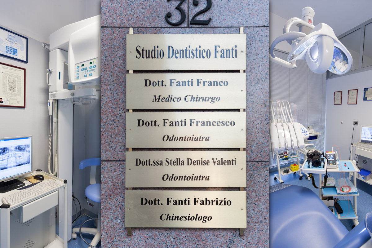 studio-dentistico-bologna